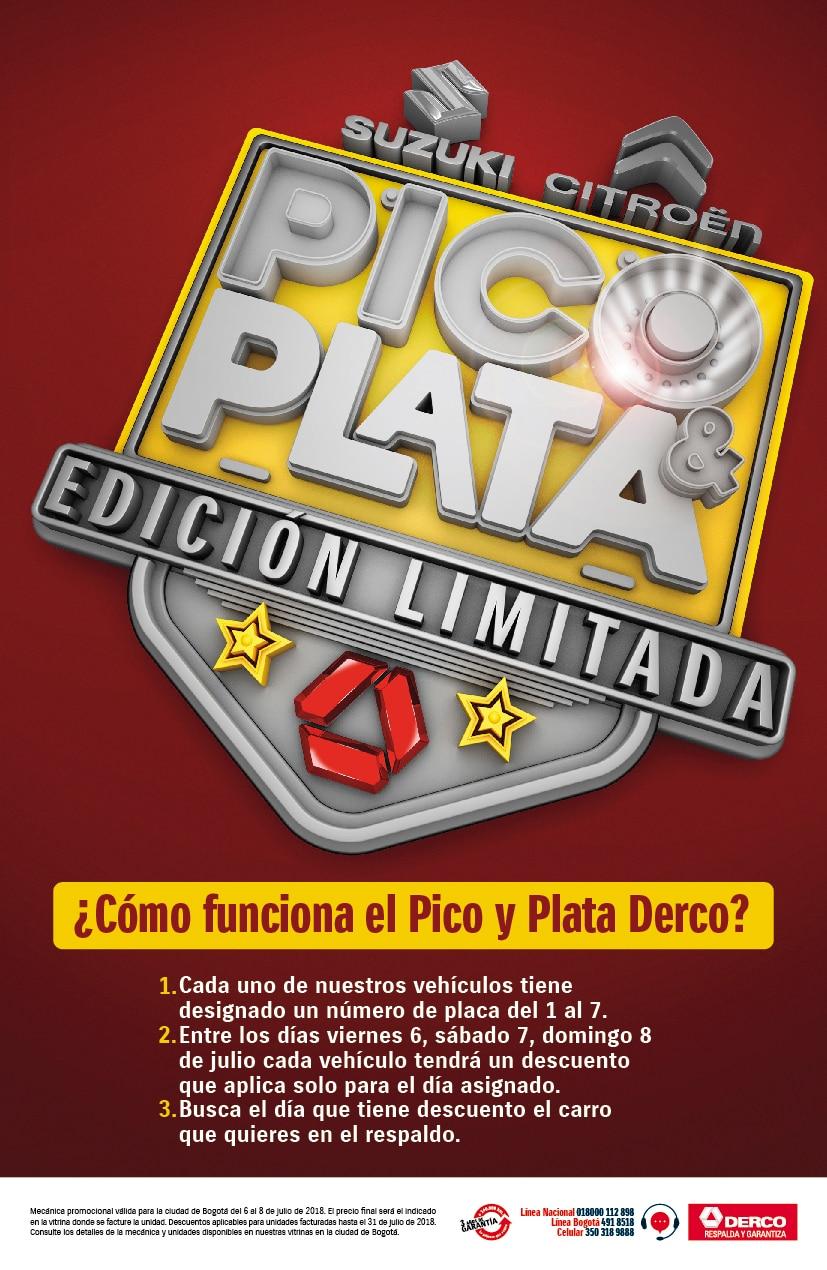 Volante-FeriaTrimestral-PlazaDeLasAméricas-14x21.5-Jun29-01
