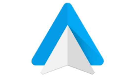 Android.auto_.logo_.custom_555X318