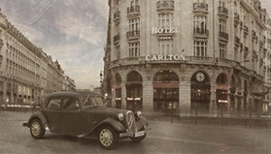 Citroen-Traction-Avant_308x176-300x171