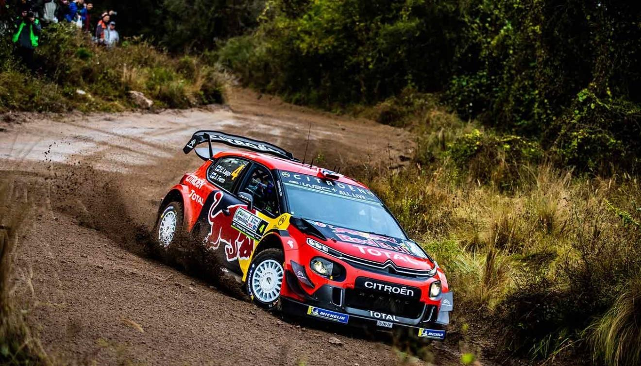 racing_argentina