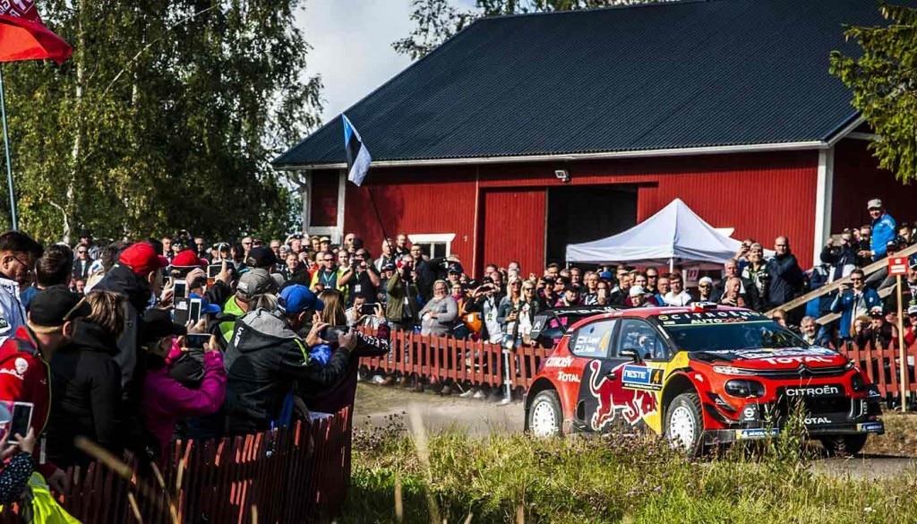 rally_finlandia_3