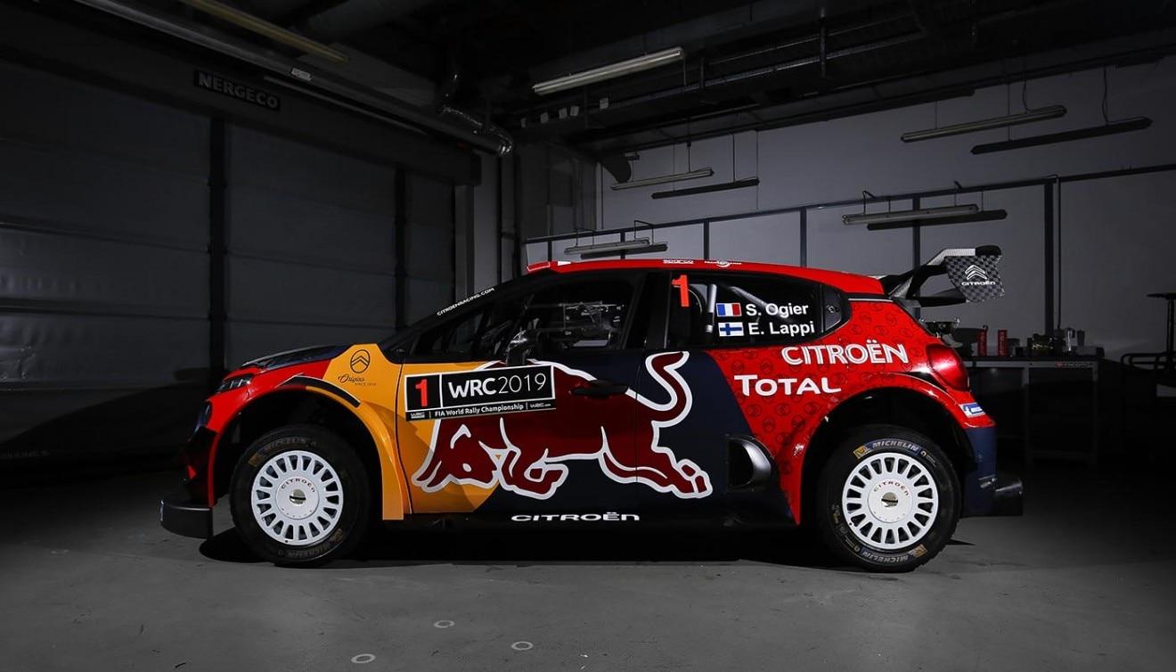 C3_WRC